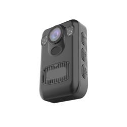 Aspiring K1 Body Worn Camera