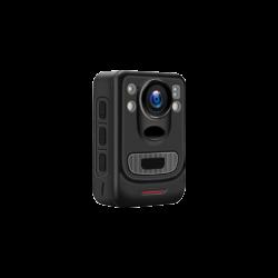 Aspiring K3 Slim Body Worn Camera